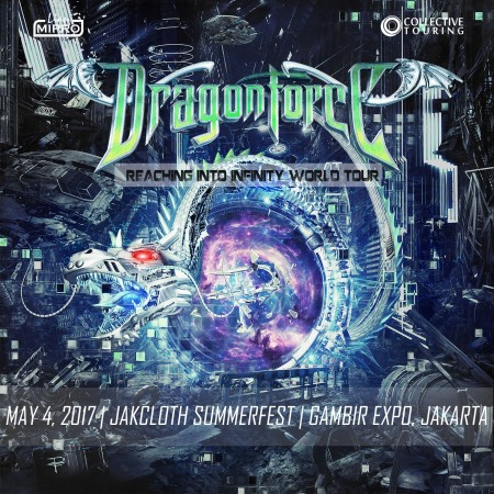 Indonesia-Admat-DragonForce-2017