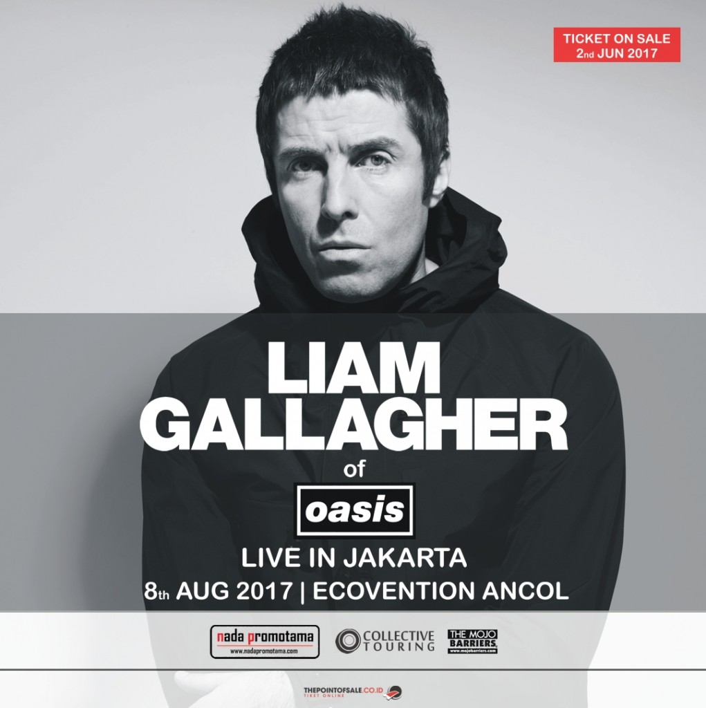 Admat-Liam-Gallagher-square-1080